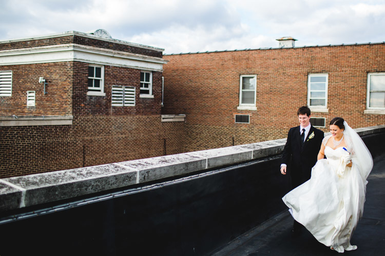 milwaukee-wedding-photographers-astor-hotel-nl-0054.jpg