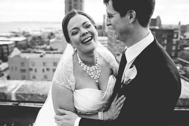 milwaukee-wedding-photographers-astor-hotel-nl-0055.jpg
