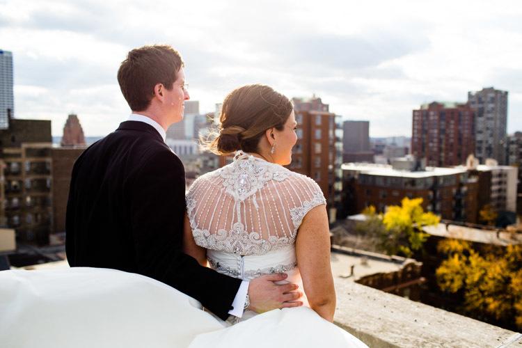 milwaukee-wedding-photographers-astor-hotel-nl-0056.jpg