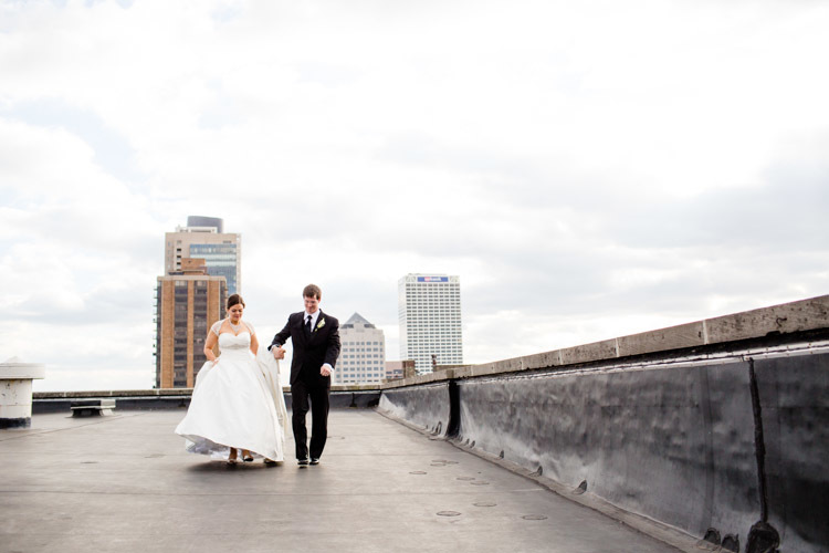 milwaukee-wedding-photographers-astor-hotel-nl-0058.jpg