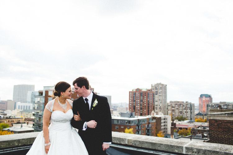 milwaukee-wedding-photographers-astor-hotel-nl-0057.jpg