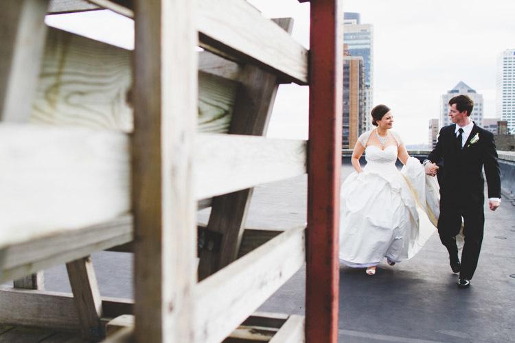 milwaukee-wedding-photographers-astor-hotel-nl-0061.jpg