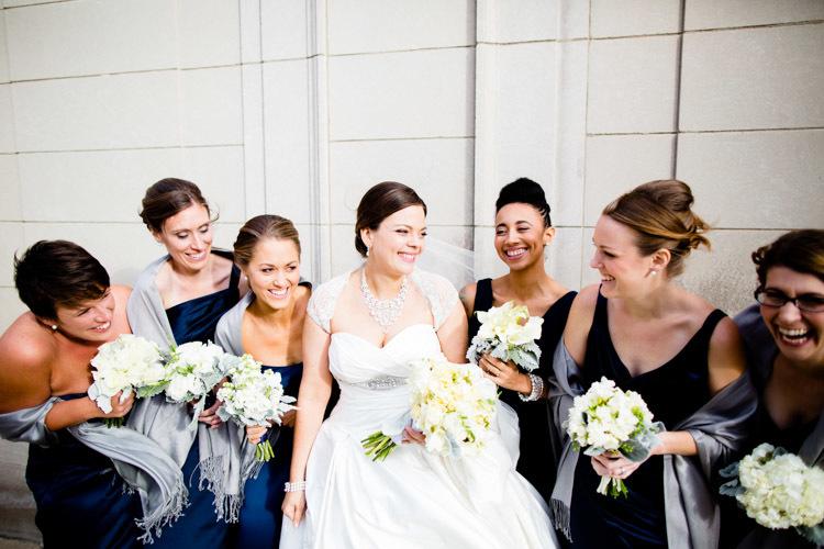 milwaukee-wedding-photographers-astor-hotel-nl-0063.jpg