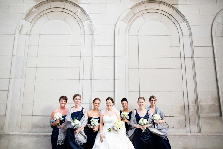 milwaukee-wedding-photographers-astor-hotel-nl-0062.jpg
