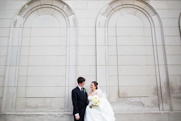 milwaukee-wedding-photographers-astor-hotel-nl-0064.jpg