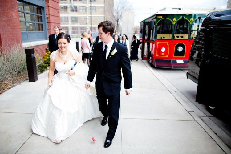milwaukee-wedding-photographers-astor-hotel-nl-0065.jpg