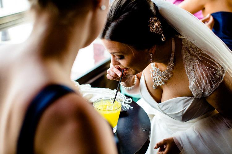 milwaukee-wedding-photographers-astor-hotel-nl-0067.jpg