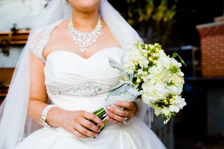 milwaukee-wedding-photographers-astor-hotel-nl-0073.jpg