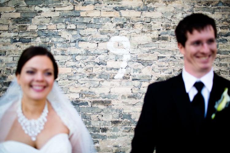 milwaukee-wedding-photographers-astor-hotel-nl-0075.jpg