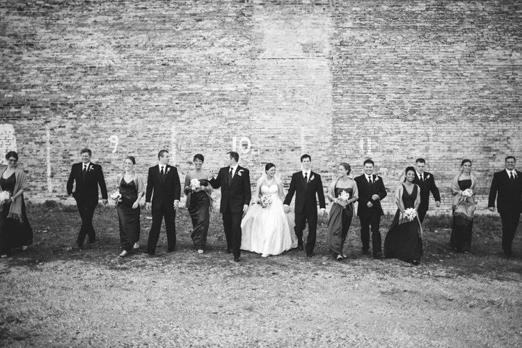 milwaukee-wedding-photographers-astor-hotel-nl-0077.jpg