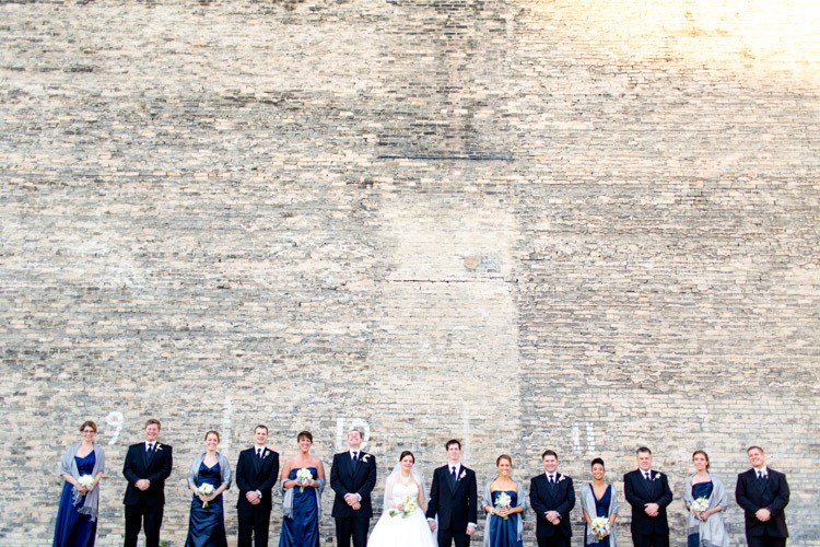 milwaukee-wedding-photographers-astor-hotel-nl-0076.jpg