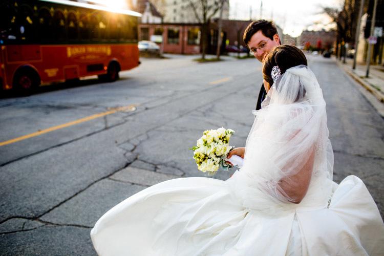 milwaukee-wedding-photographers-astor-hotel-nl-0082.jpg