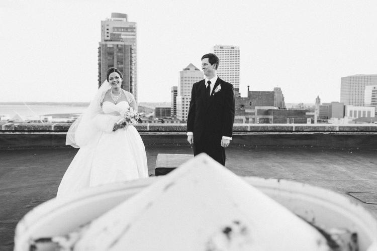 milwaukee-wedding-photographers-astor-hotel-nl-0085.jpg