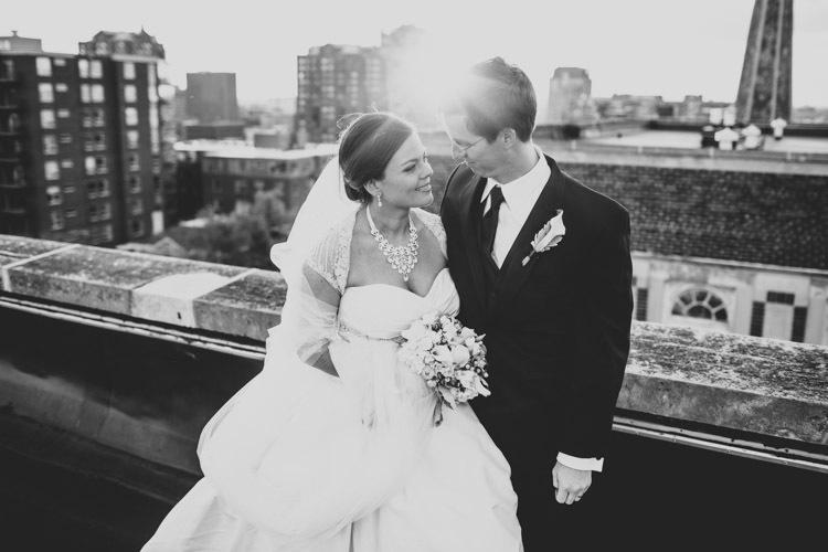 milwaukee-wedding-photographers-astor-hotel-nl-0086.jpg