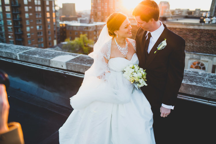 milwaukee-wedding-photographers-astor-hotel-nl-0087.jpg