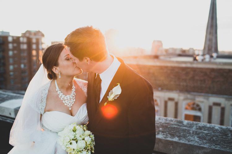 milwaukee-wedding-photographers-astor-hotel-nl-0088.jpg