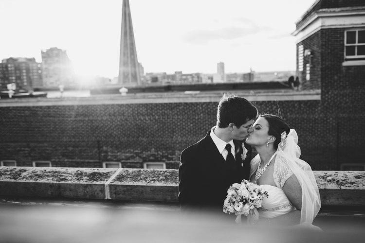 milwaukee-wedding-photographers-astor-hotel-nl-0090.jpg