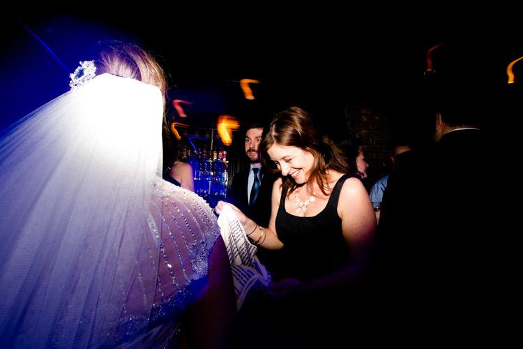 milwaukee-wedding-photographers-astor-hotel-nl-0100.jpg