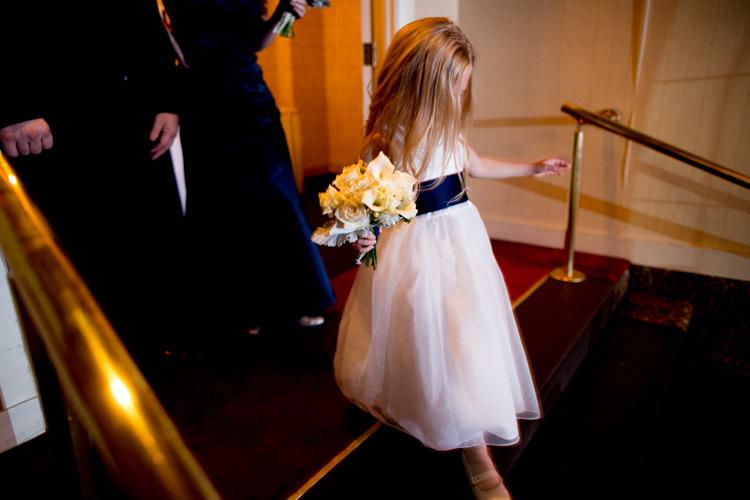 milwaukee-wedding-photographers-astor-hotel-nl-0103.jpg