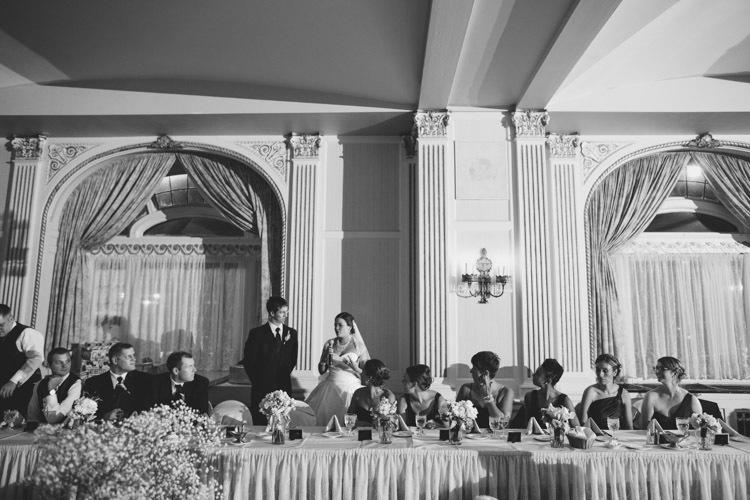 milwaukee-wedding-photographers-astor-hotel-nl-0106.jpg