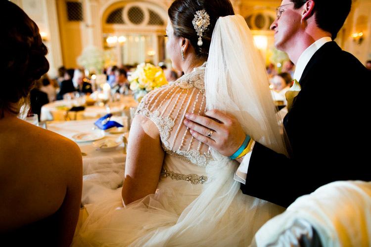 milwaukee-wedding-photographers-astor-hotel-nl-0108.jpg