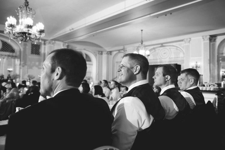milwaukee-wedding-photographers-astor-hotel-nl-0109.jpg
