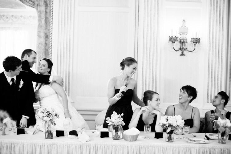 milwaukee-wedding-photographers-astor-hotel-nl-0111.jpg