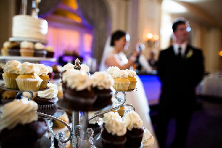 milwaukee-wedding-photographers-astor-hotel-nl-0113.jpg