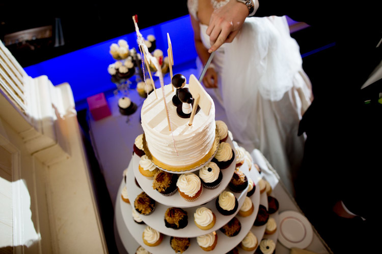 milwaukee-wedding-photographers-astor-hotel-nl-0114.jpg
