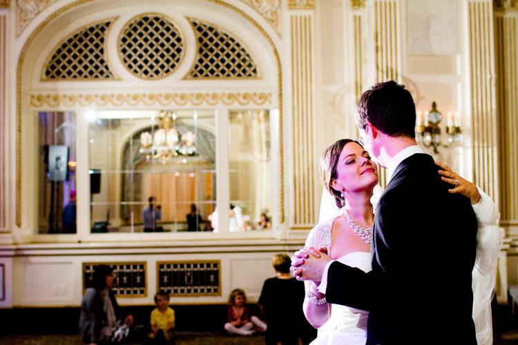 milwaukee-wedding-photographers-astor-hotel-nl-0117.jpg