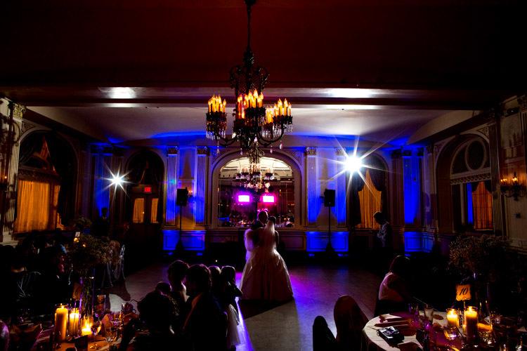 milwaukee-wedding-photographers-astor-hotel-nl-0120.jpg