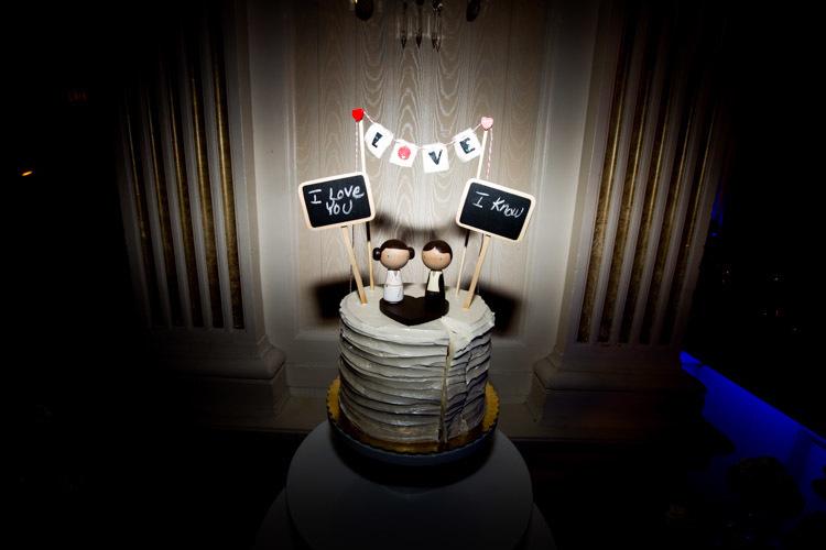 milwaukee-wedding-photographers-astor-hotel-nl-0123.jpg