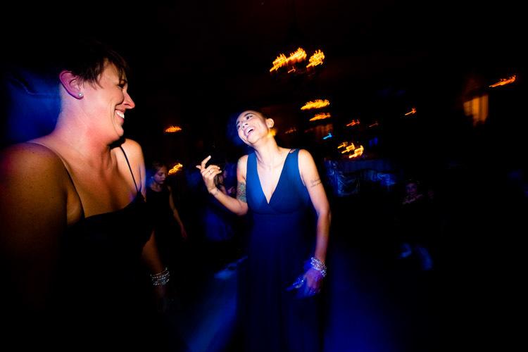 milwaukee-wedding-photographers-astor-hotel-nl-0127.jpg