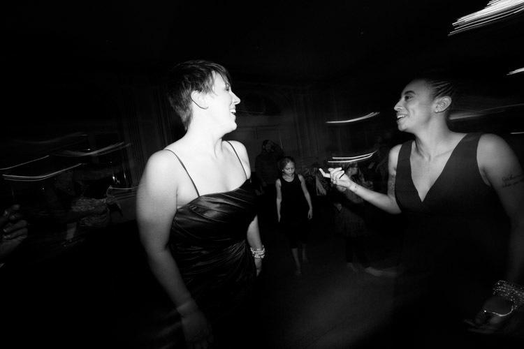 milwaukee-wedding-photographers-astor-hotel-nl-0126.jpg