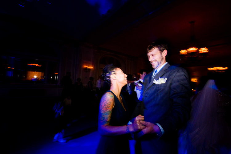 milwaukee-wedding-photographers-astor-hotel-nl-0129.jpg