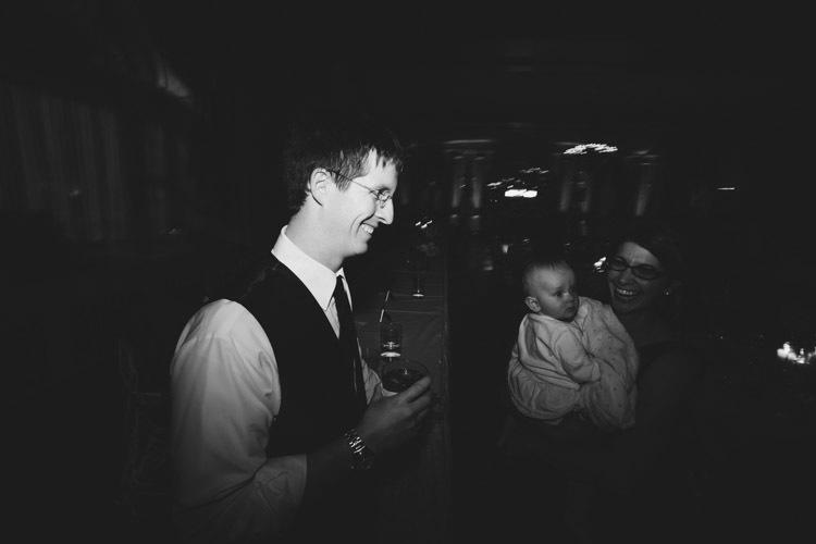 milwaukee-wedding-photographers-astor-hotel-nl-0131.jpg