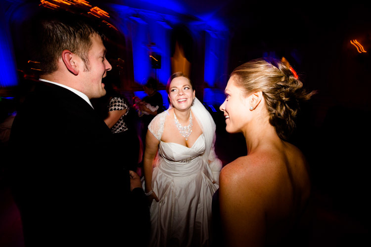 milwaukee-wedding-photographers-astor-hotel-nl-0130.jpg