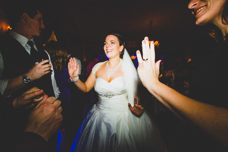 milwaukee-wedding-photographers-astor-hotel-nl-0133.jpg