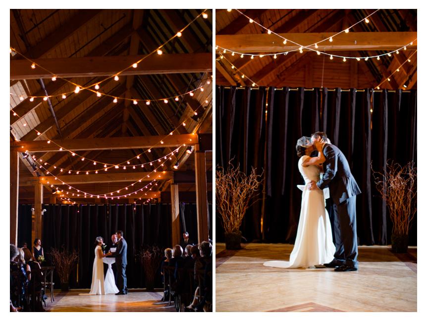 skyline-loft-wedding-dm-ceremony.jpg