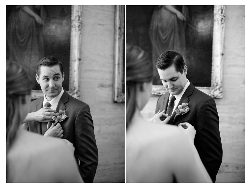 chicago-wedding-photography-dm.jpg