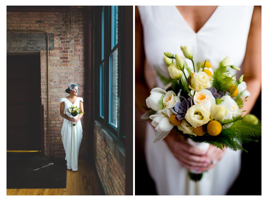 chicago-wedding-photography-dm-2.jpg