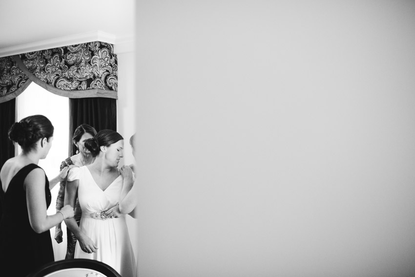 chicago-wedding-photography-skyline-loft-0013.jpg