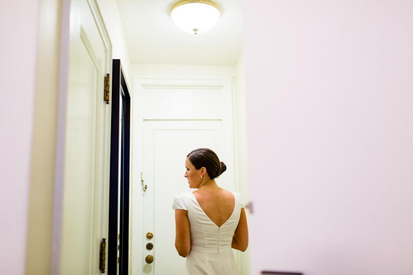 chicago-wedding-photography-skyline-loft-0016.jpg