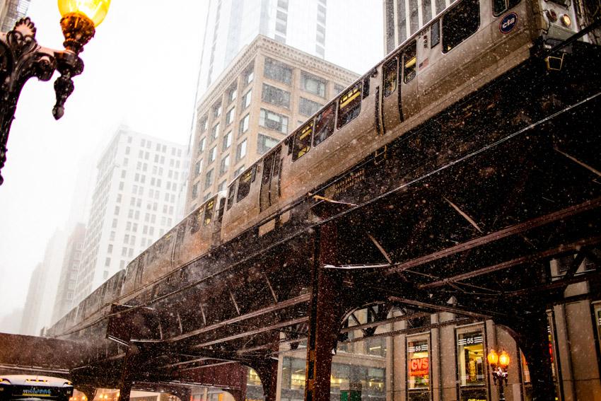 chicago-wedding-photography-skyline-loft-0038.jpg