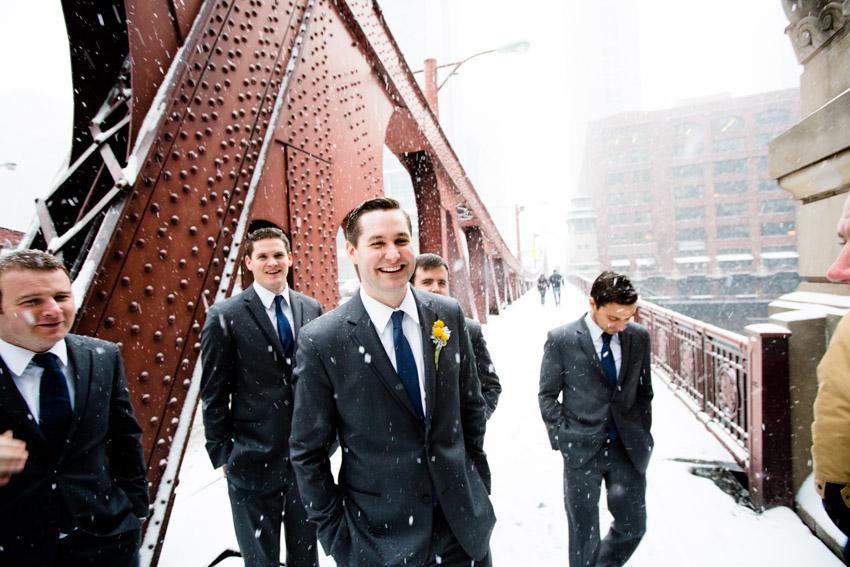 chicago-wedding-photography-skyline-loft-0040.jpg