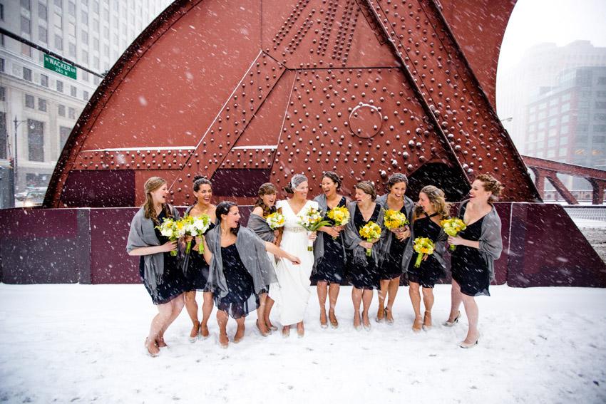 chicago-wedding-photography-skyline-loft-0043.jpg