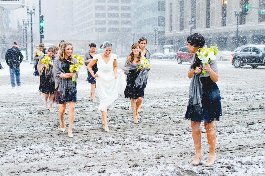 chicago-wedding-photography-skyline-loft-0044.jpg