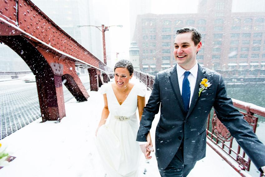 chicago-wedding-photography-skyline-loft-0047.jpg