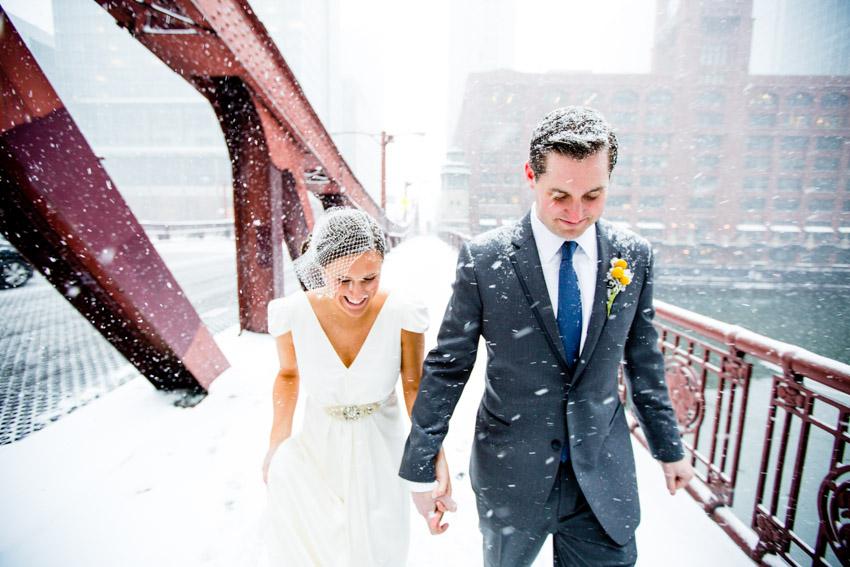 chicago-wedding-photography-skyline-loft-0049.jpg
