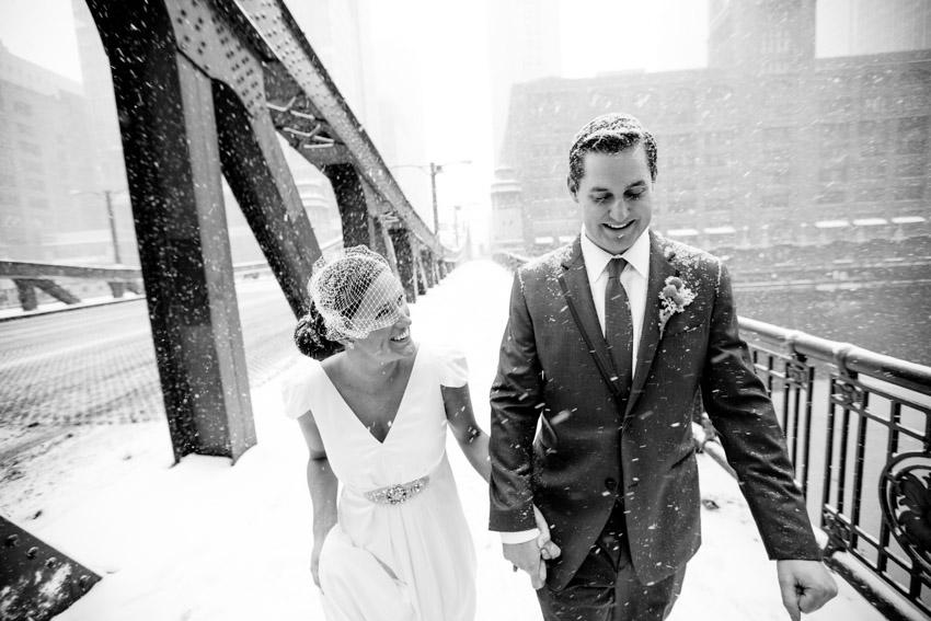 chicago-wedding-photography-skyline-loft-0050.jpg